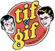 Tif & Gif Creative LLC Graphic and Web Design