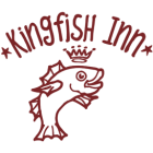 logo_kingfish