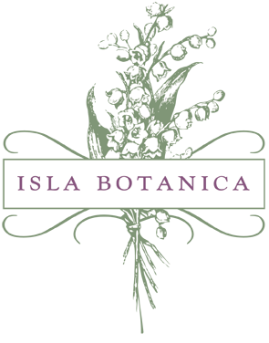 islabotanica