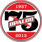 logo_75th_B_patch