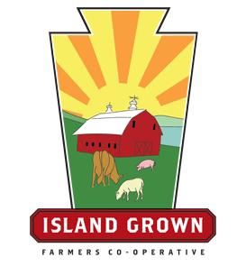 logo_farmers