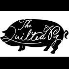 logo_pig