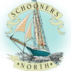 logo_schooner