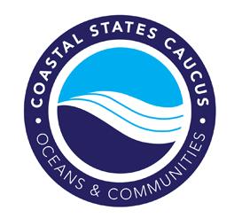 print_coastal
