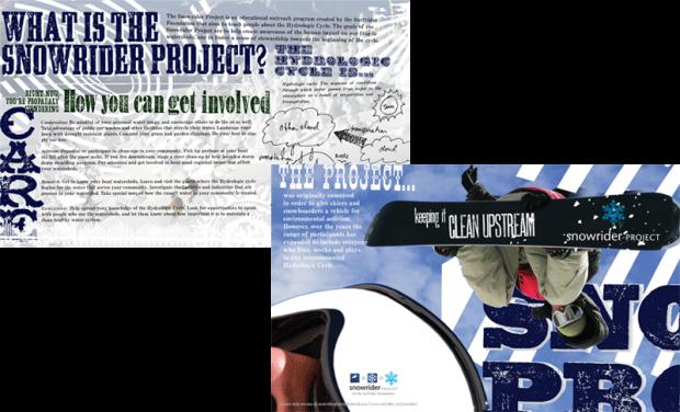 print_large_snowrider