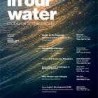 print_water