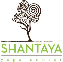 shantayaogo