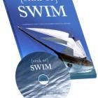 sink_or_swim_dvd
