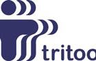 tritool_logo