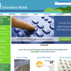 islandersbank.com
