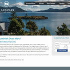 orcasisland-landmark.com